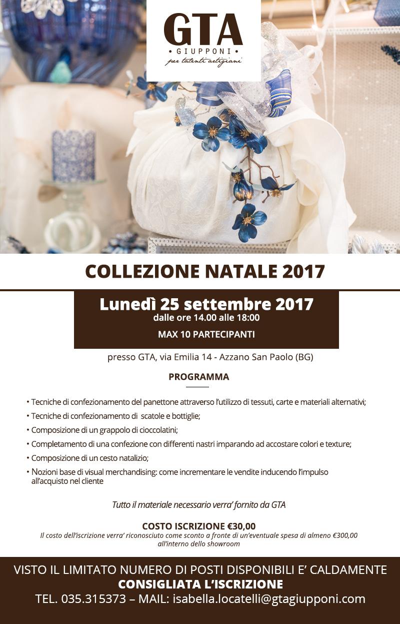 GTA Corso Mail 4 1