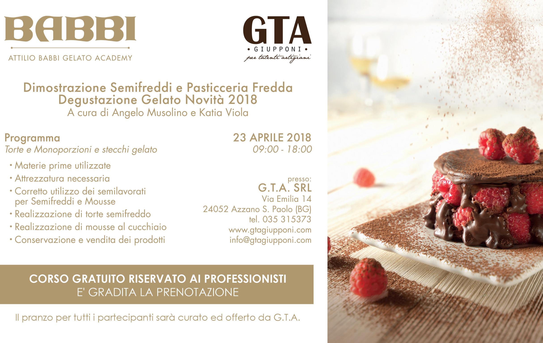 BABBI INVITO CORSO ITINERANTE GTA 2018 (1)