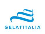 Gelatitalia