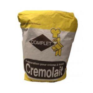 CREMOLAIT 4