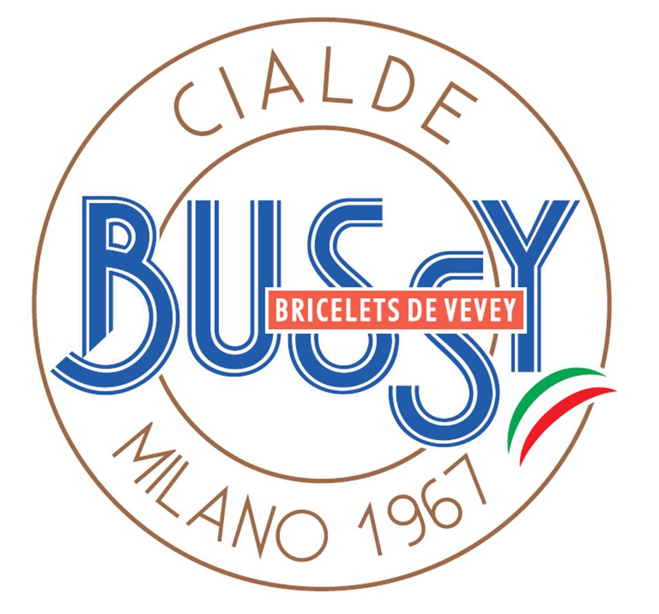 Bussy
