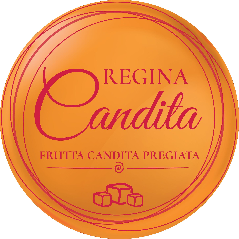 ReginaCandita