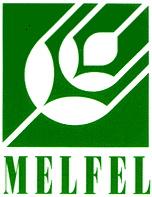 Melfel