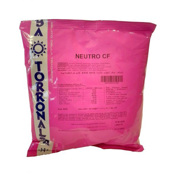 NEUTRO KG.1 (5/8GR/LT)