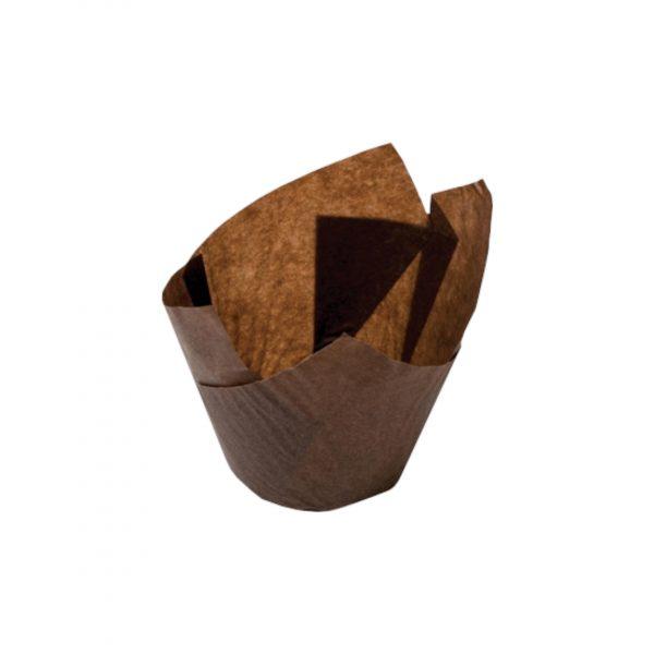 PIROTTINI TULIP CUP 50X50