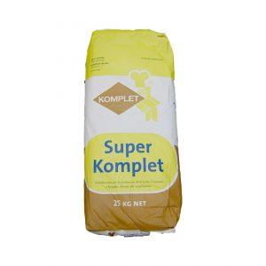 SUPER KOMPLET MIX BRIOSCH