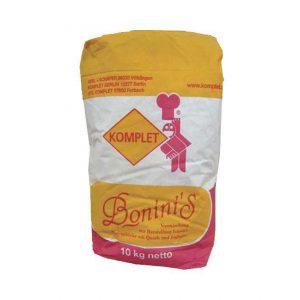 BONINI'S