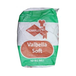 VALBELLA SOFT