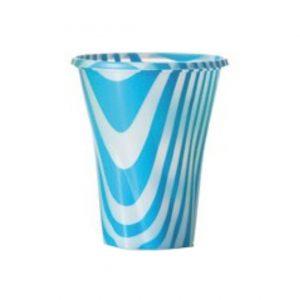 BICCHIERI DRINK MIX CC.250
