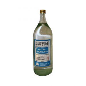 ALCOOL 95° LT.2