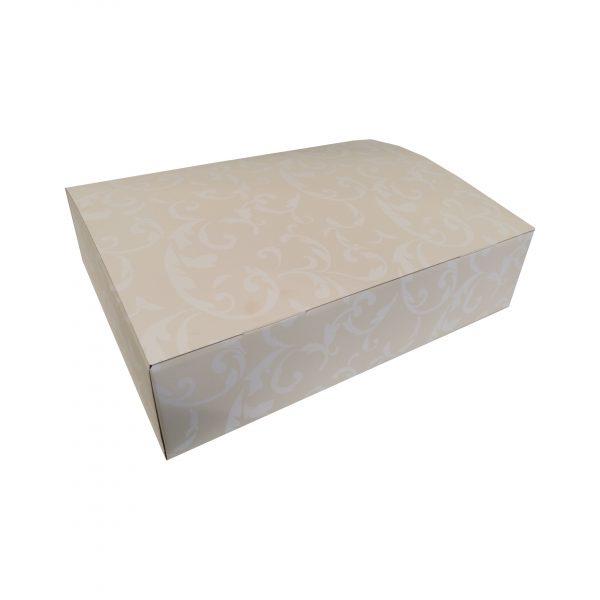 SCATOLA PRATICA BOX