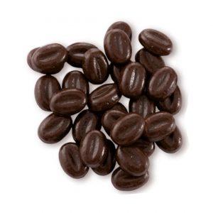 CIOCC.CHICCHI CAFFE' KG.1